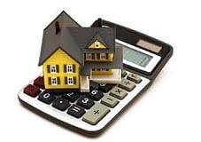computing property value